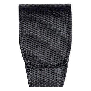 ASP Duty Ballistic Handcuff Carrier