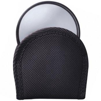 ASP Mirror / Case Baton Cap