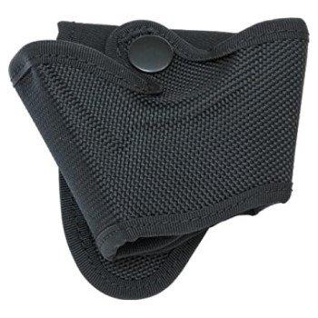 ASP Investigator Ballistic Handcuff Carrier