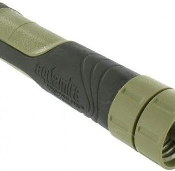 Aquamira ULTRALIGHT EMERGENCY Frontier Pro Filter - Military Packaging