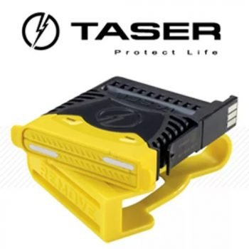 TASER™ X2 Live 2-pack Replacement Cartridge