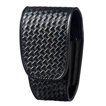 ASP Duty Handcuff Carrier - Basketweave