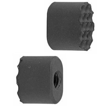 San Tan Tactical, Mag Release, Black, Extended Magazine Release