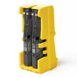 Taser 7CQ Home Defense Gun ~ Replacement Cartridges (2)