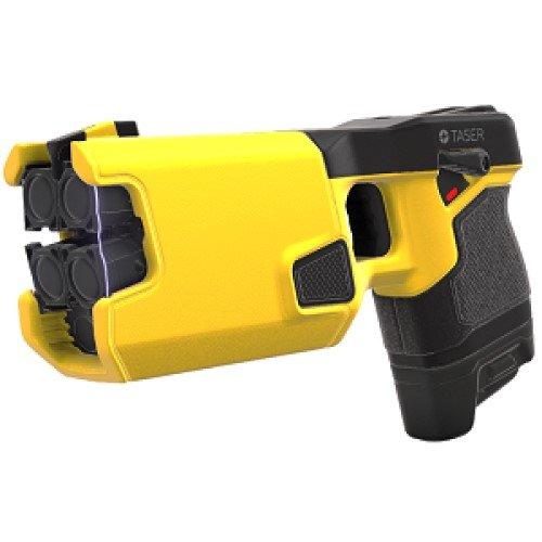 Taser 7CQ Home Defense Gun