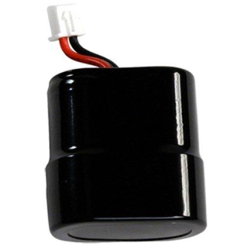 TASER PULSE ~ Battery Pack