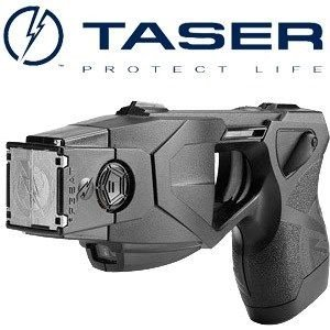 Taser X26P Professional Series